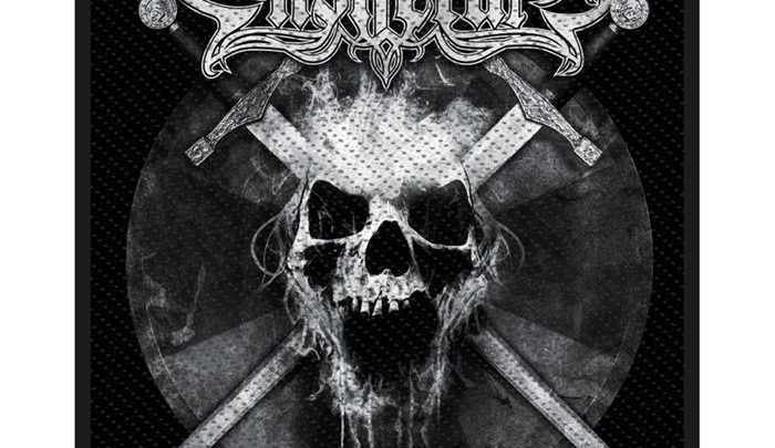 Sami of Ensiferum Interview