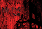 Rig Time - War album cover