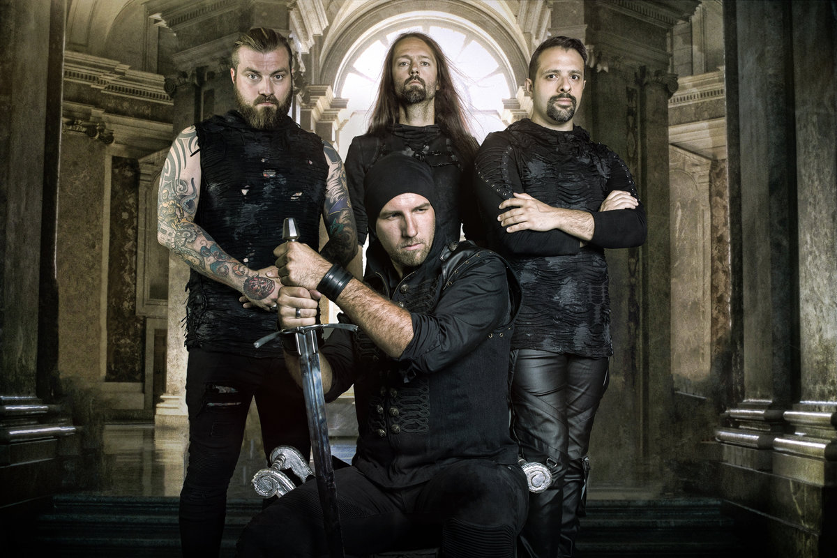 Interview with Cris from Serenity