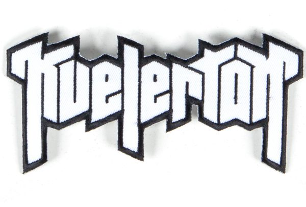 KVELERTAK  UK TOUR: OCTOBER 2017 supporting Metallica and headline shows