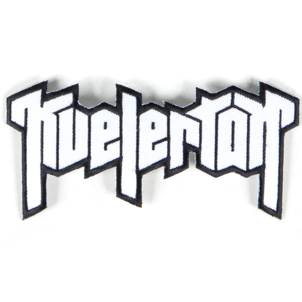 KVELERTAK  UK TOUR: OCTOBER 2017 supporting Metallica and headline shows