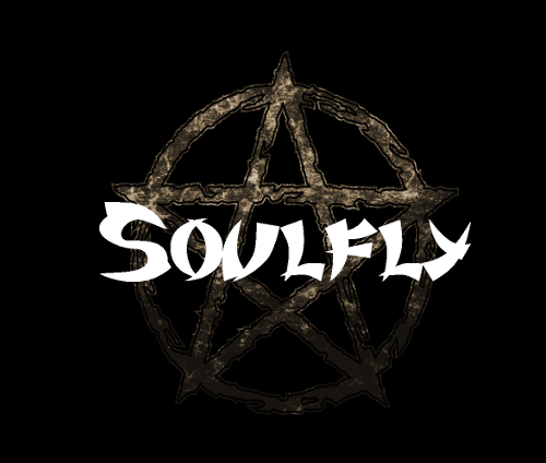 """SOULFLY to Kick Off North American Tour this Friday, Performing NAILBOMB's """"Point Blank"""" Album in Full Each Night"""