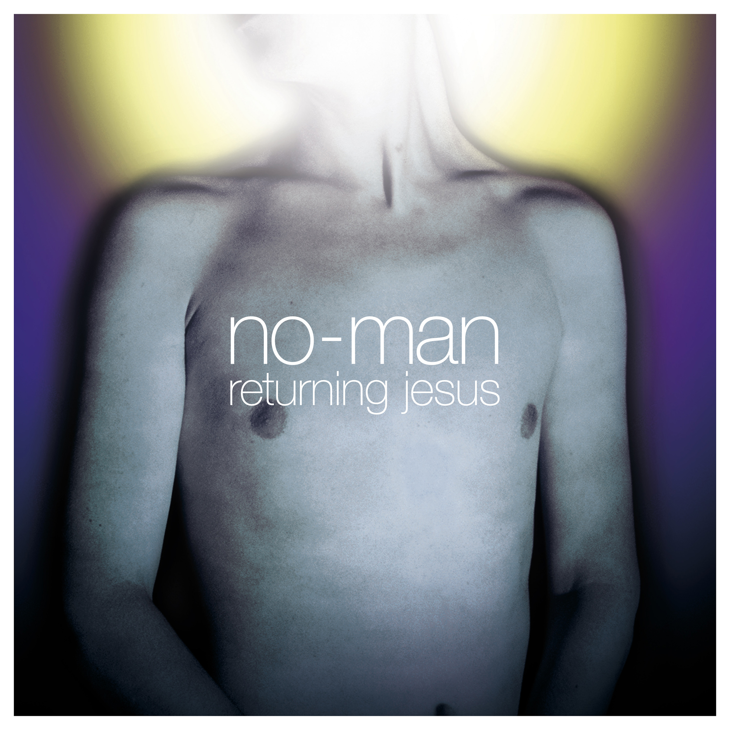 Kscope to release the 2001 fourth album from No-Man on 2 CD & 2LP for the first time
