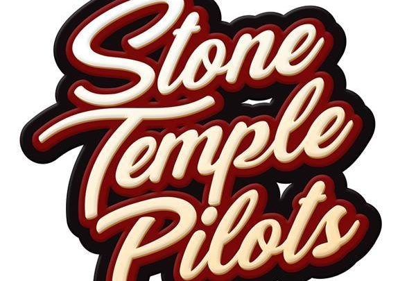"""Stone Temple Pilots – Announce New Singer And New Single """"Meadow"""""""
