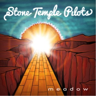 stone temple pilots announce new singer and new single meadow. Black Bedroom Furniture Sets. Home Design Ideas
