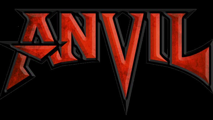 Anvil: Legal at Last