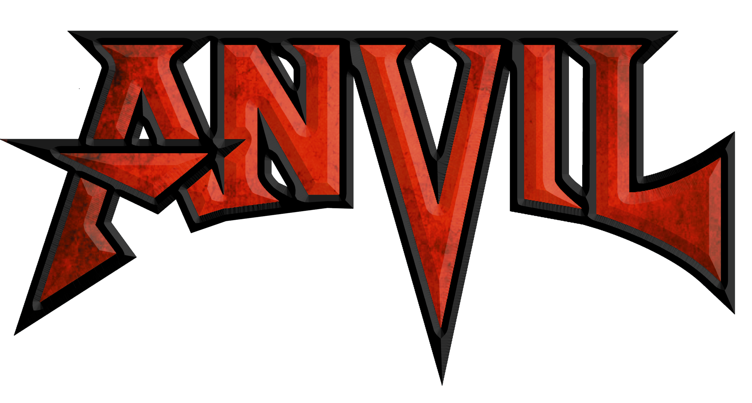ANVIL – New Studio Album POUNDING THE PAVEMENT Released January 19th on SPV