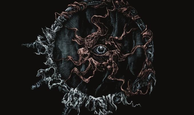 ARCH ENEMY announce 1996 – 2017 deluxe vinyl box set