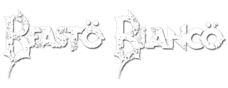 "RAT PAK RECORDS SET TO RELEASE BEASTO BLANCO ""LIVE FROM BERLIN"""