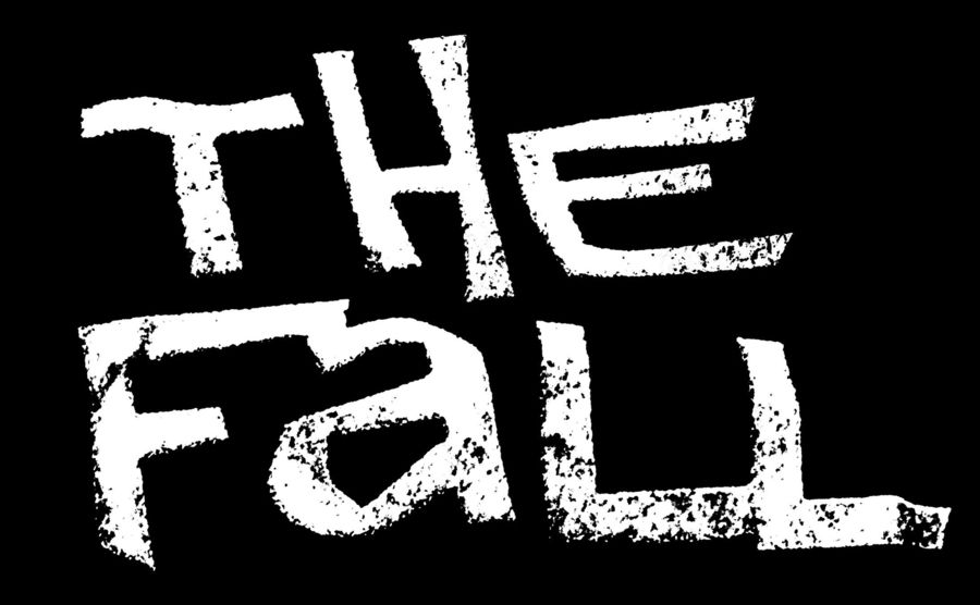THE FALL – SINGLES 1978-2016: DELUXE 7CD BOX SET