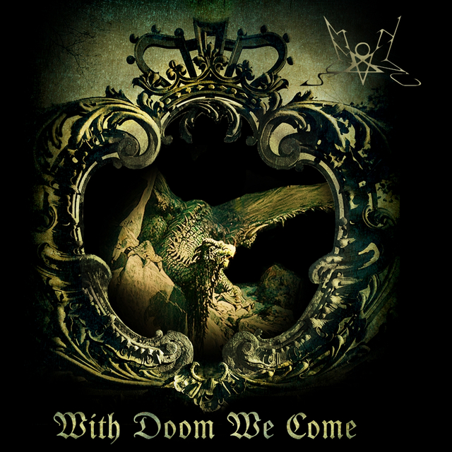 Summoning – With Doom We Come