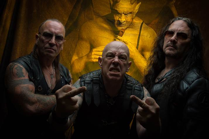 VENOM INC. + SUFFOCATION add Birmingham date to upcoming co-headline tour & announce opening act!