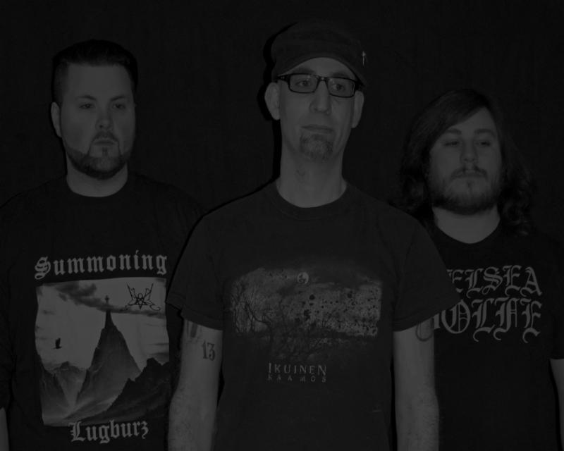 AFFASIA's 'Adrift in Remorse' EP Now Streaming via New Noise Magazine