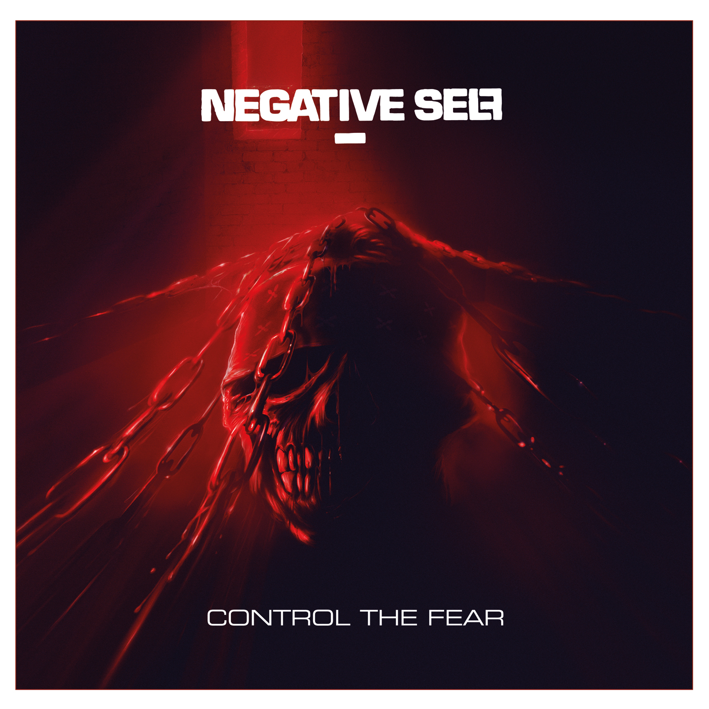 Negative Self – Control The Fear