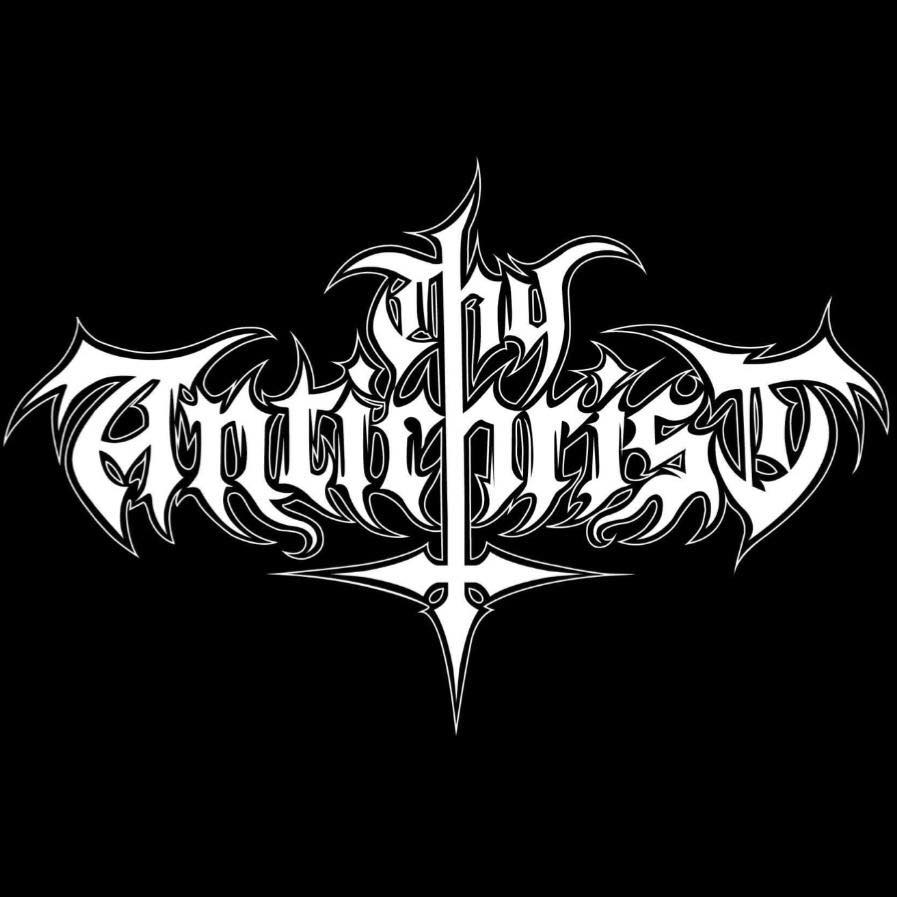 Interview with Andrés Vargas – Thy Antichrist songwriter and frontman.