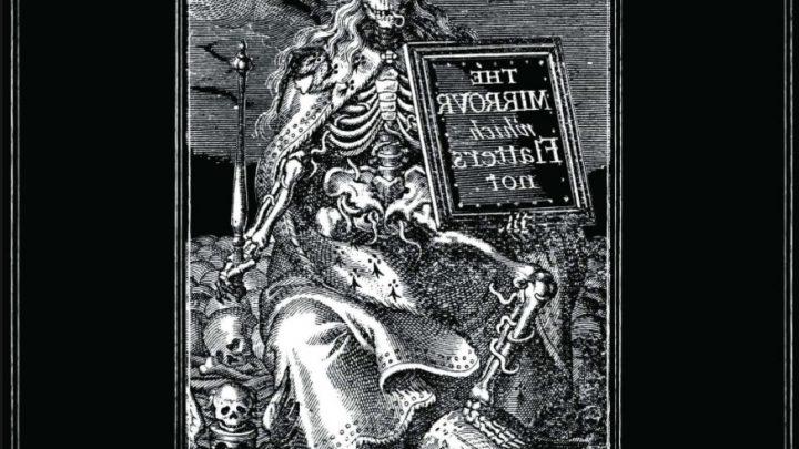 Machine Head – THE BLACKENING TURNS 11!