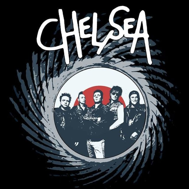 CHELSEA announce first batch of 'Mission Impossible' tour dates