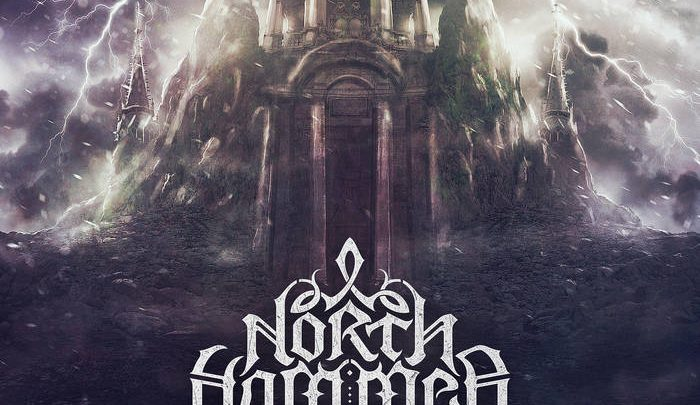 NORTH HAMMER – Stormcaller
