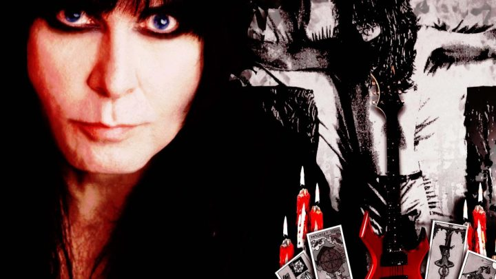 """W.A.S.P. – release another video clip for """"Doctor Rockter"""" taken from """"ReIdolized (The Soundtrack to the Crimson Idol)""""!"""