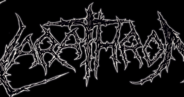 VARATHRON – Patriarchs Of Evil