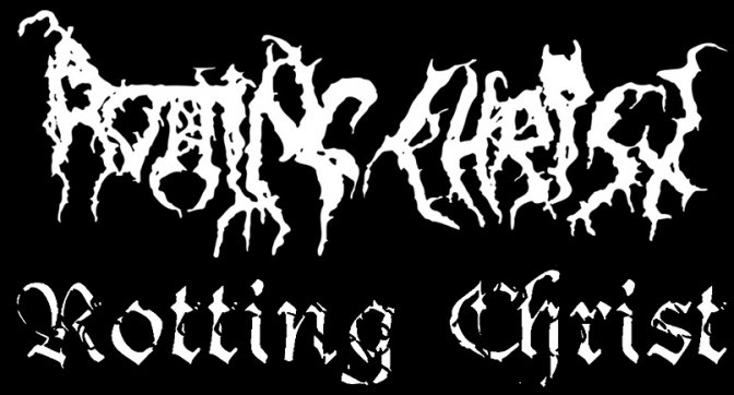 Rotting Christ arrested in Georgia