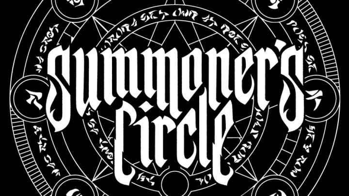 Summoner's Circle – Become None review