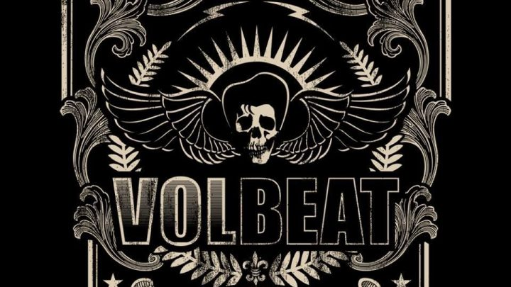 VOLBEAT announce free London show at House Of Vans