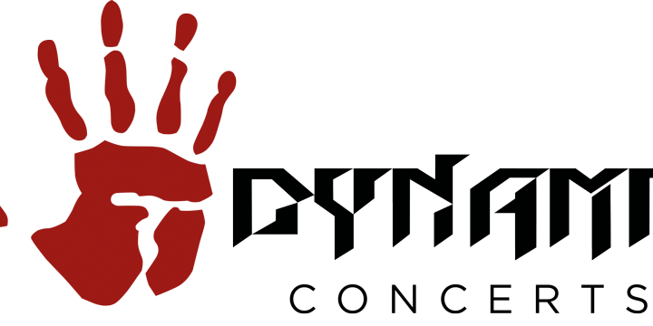 Dynamo Concerts To Release Previously Unheard Live Albums