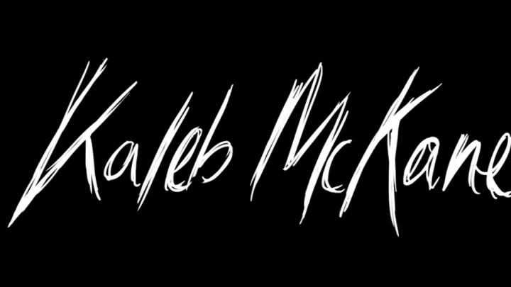 supernova-electric superstar Kaleb McKane announces new EP