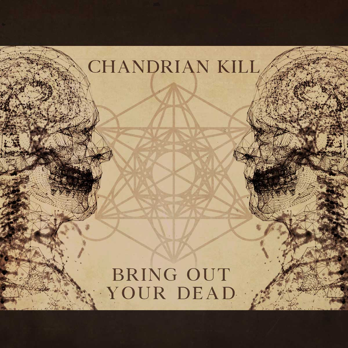 Ex Number One Son & Moesaboa members return with new band Chandrian Kill