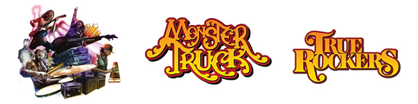 MONSTER TRUCK Announce December 2018 UK Arena Tour With Black Stone Cherry & The Cadillac Three