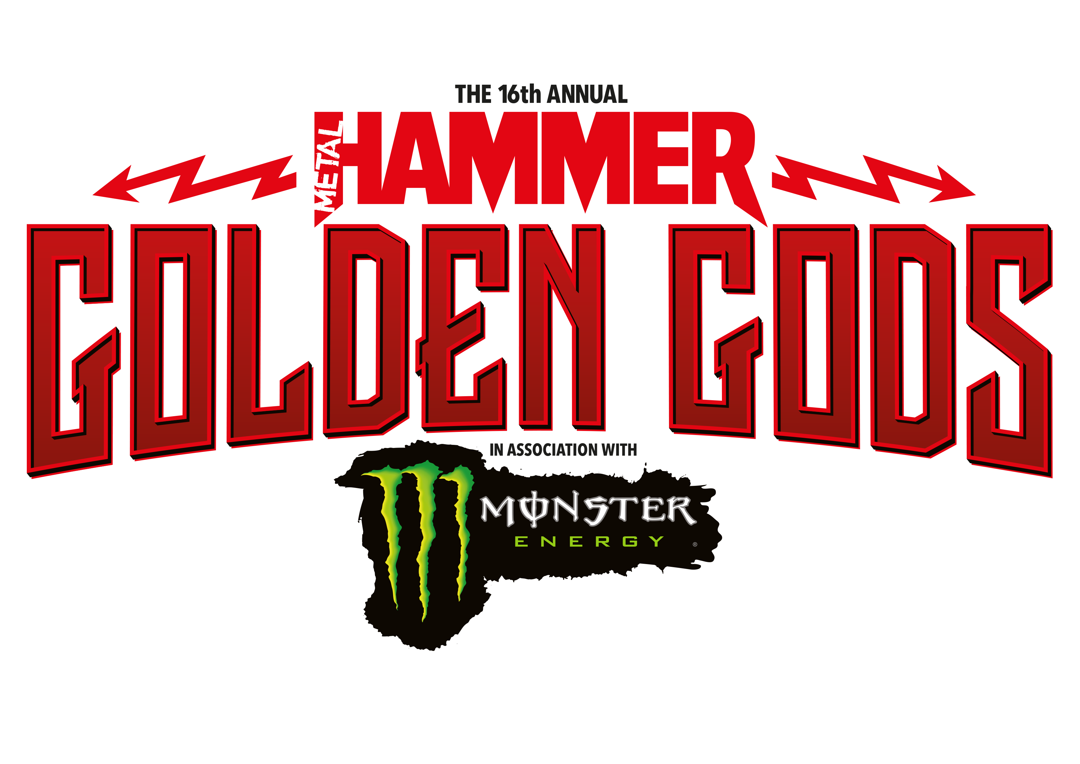 Parkway Drive to headline Metal Hammer Golden God Awards