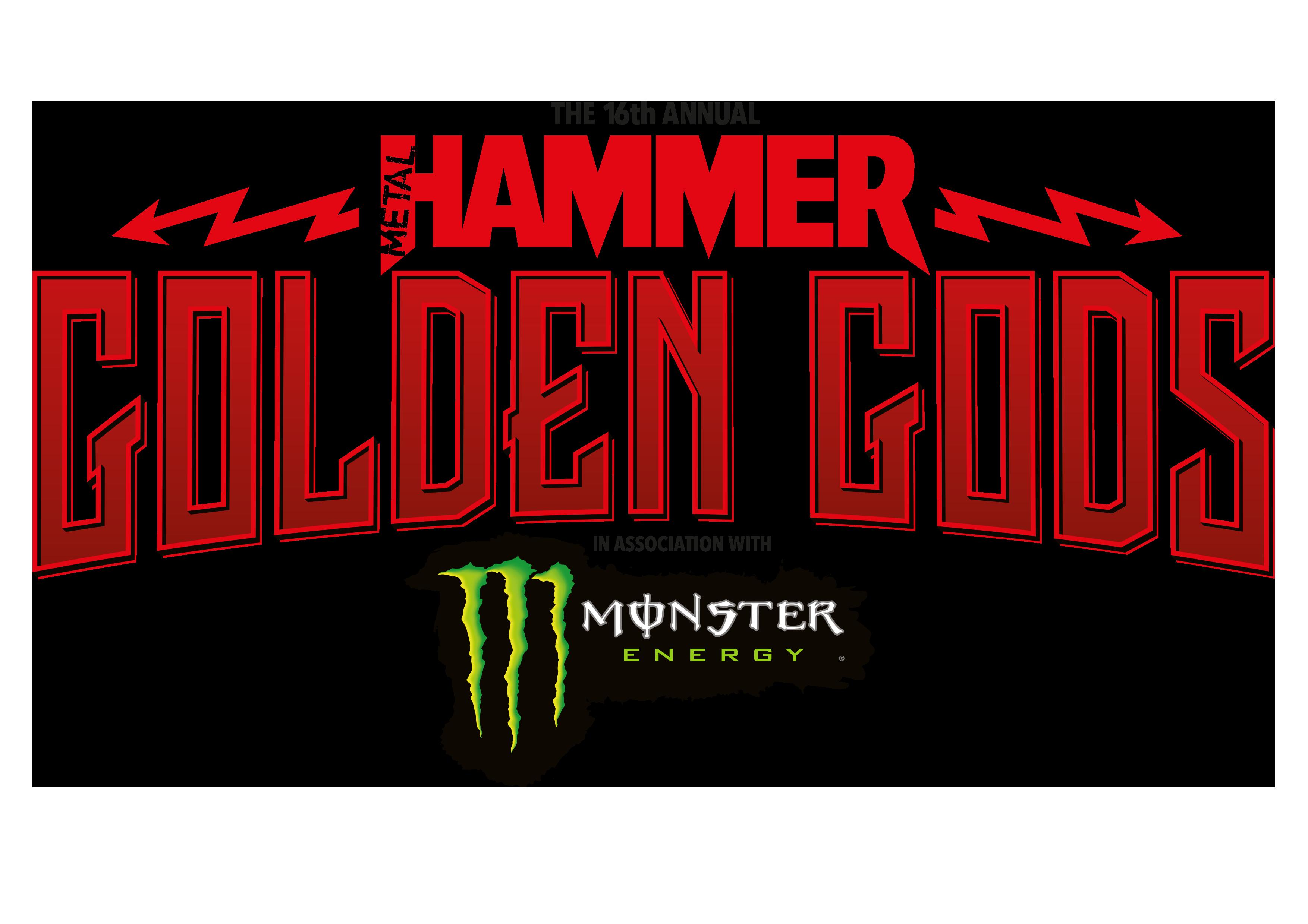 Parkway Drive to headline Metal Hammer Golden God Awards