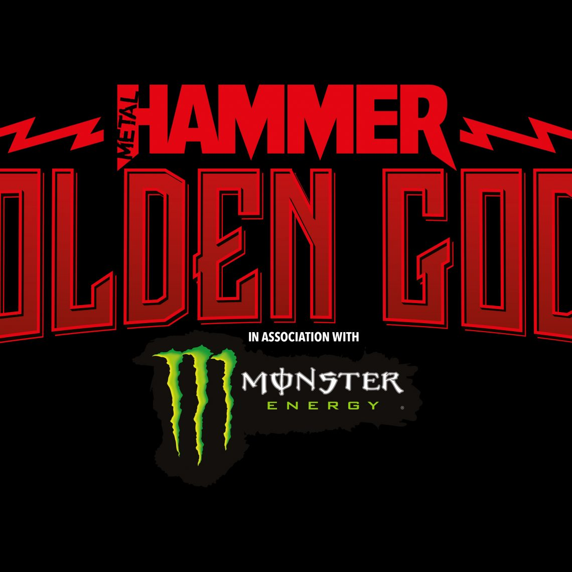 Metal Hammer Golden Gods Awards- Indigo2, London (11/06/18)