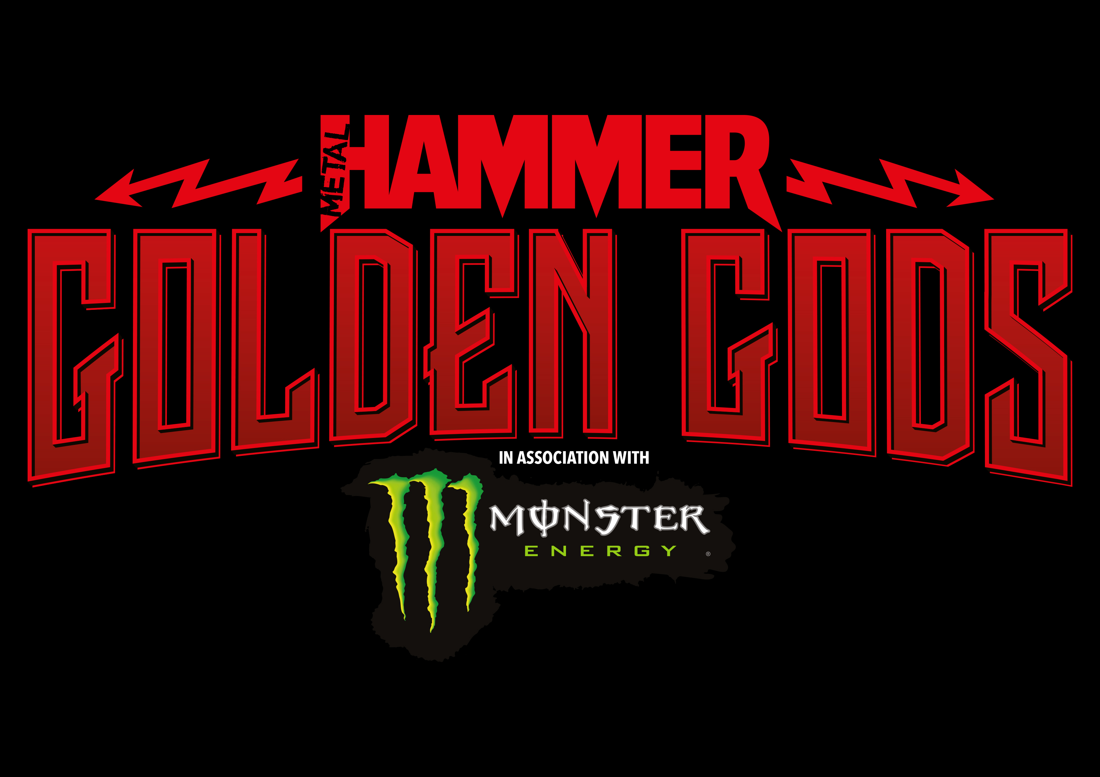 Metal Hammer Golden Gods Awards Preview