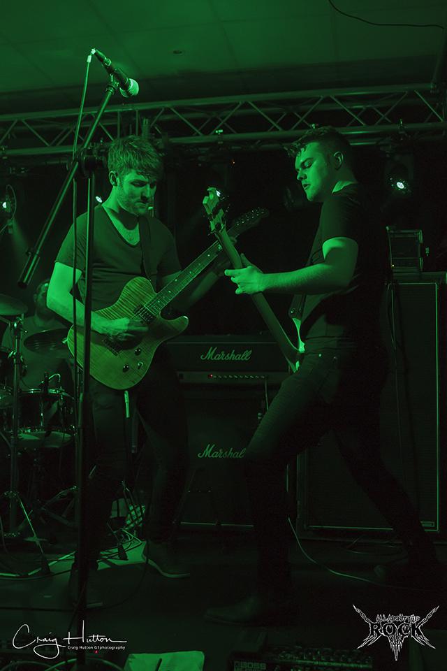 Rockmantic