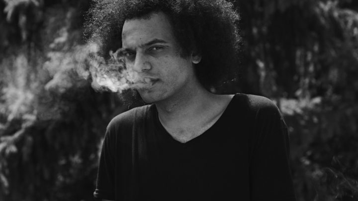 Zeal and Ardor – Stranger Fruit