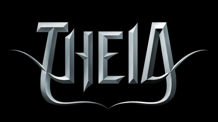 SOS FESTIVAL 2018 INTERVIEW KYLE LAMLEY PAUL EDWARDS of THEIA
