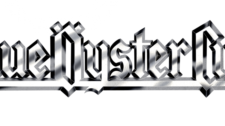 Blue Öyster Cult announce UK tour