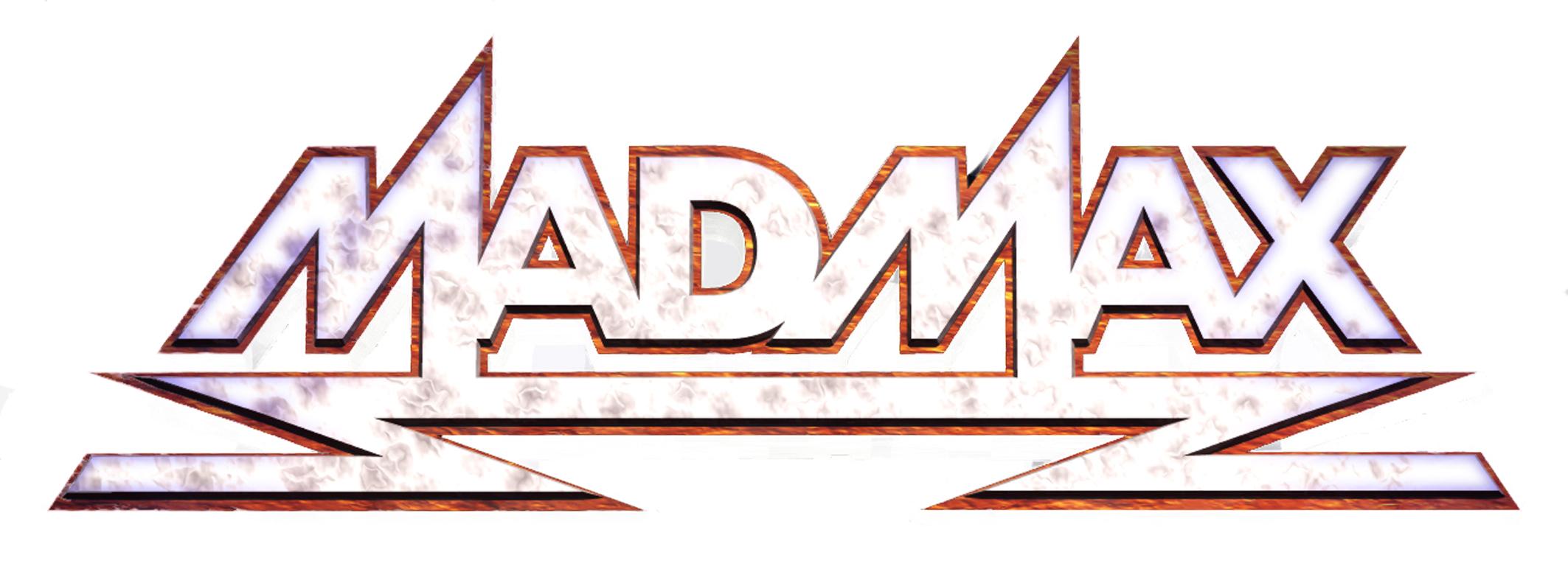 MAD MAX – New Studio Album '35' Released August 10th on SPV
