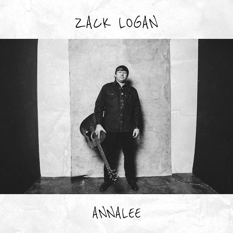 Zack Logan Joins Brent Cobb on Tour