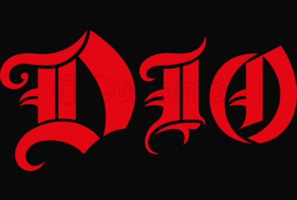 Estate of RONNIE JAMES DIO Announces Property Auction at Hard Rock Cafe New York on September 14 & 15