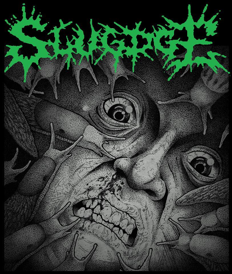 Slugdge – Esoteric Malacology