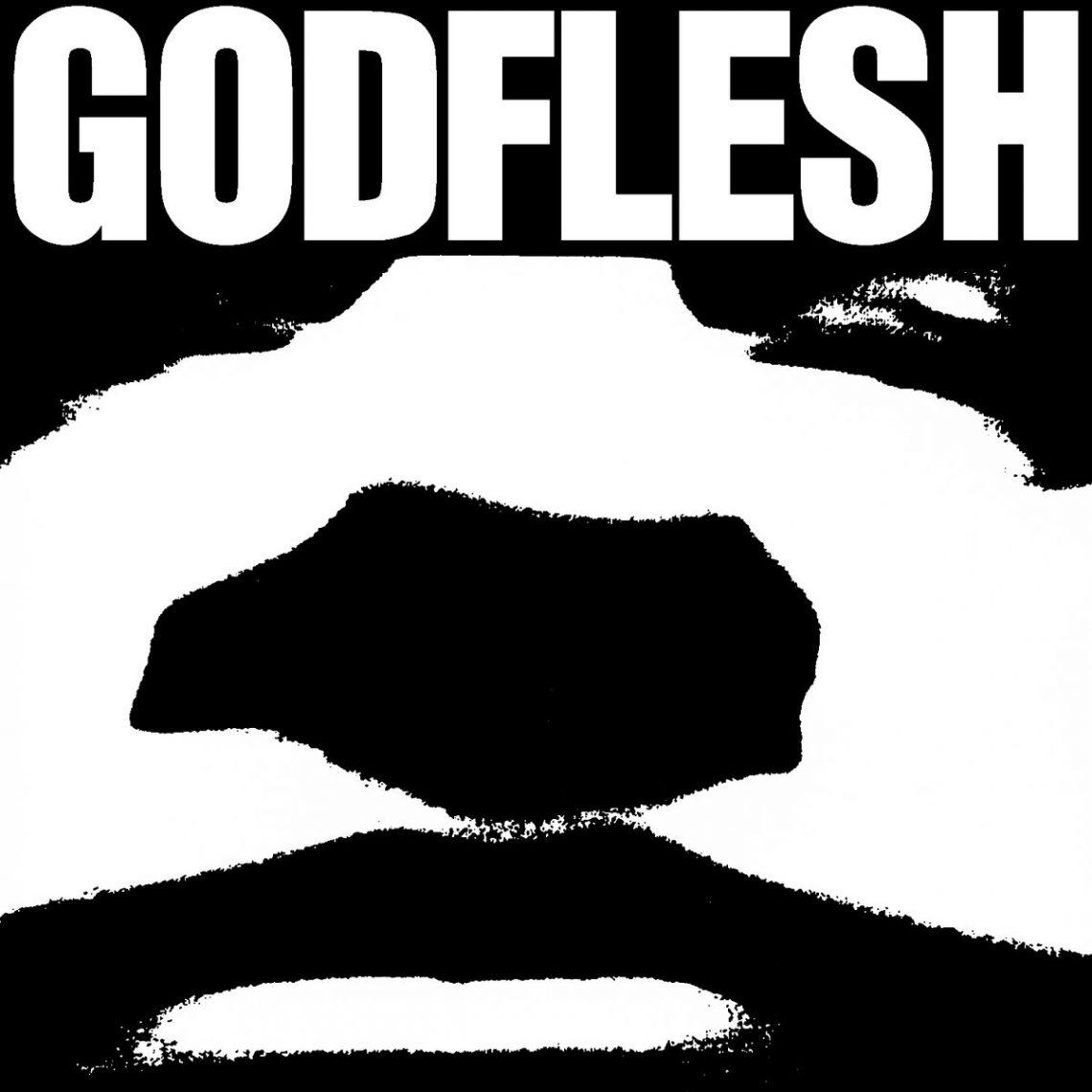 Godflesh at Summerhall, Edinburgh, Scotland JUL 20 2018
