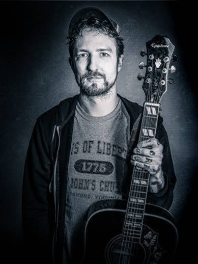 Be More Kind:  Seattle Responds to Frank Turner's Rallying Cry