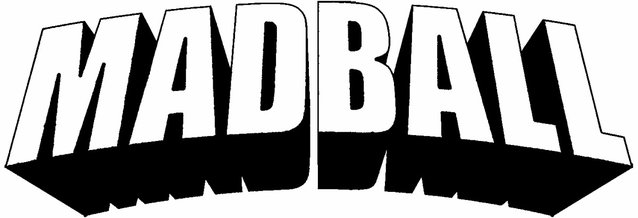 MADBALL Announce UK Headline Tour For November/December 2018
