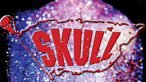 Skull – No Bones About It/Skull II: Now More Than Ever, Expanded Editions