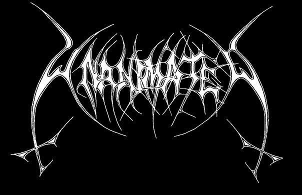 Unanimated- Annihilation EP