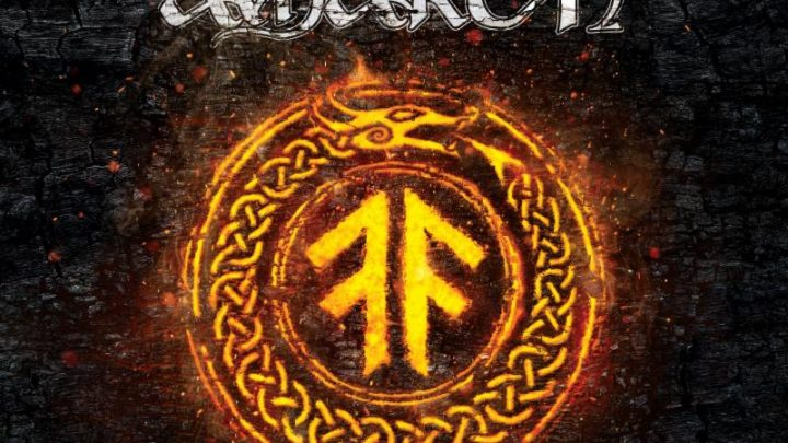 AMON AMARTH reveals details for documentary & live album