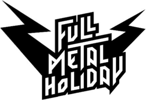 "'Full Metal Holiday' – Destination Mallorca"" Takes Place For The First Time From 14th To 21st October 2018"